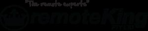 Remote king logo