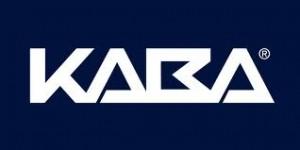 kaba blue logo